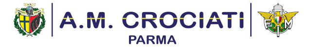AM Crociati Parma